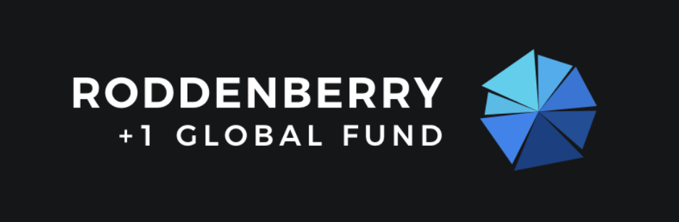 SEHER received the +1 GLOBAL FUND AWARD, 2020 by the Roddenberry Foundation, Los Angeles, USA.